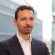 Guido Meardi CEO And Co Founder V Nova