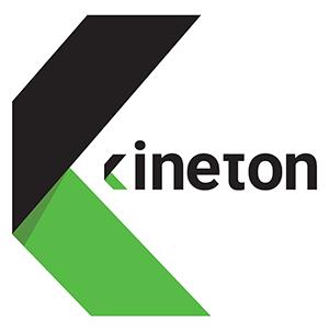 Kineton Logo 300by300