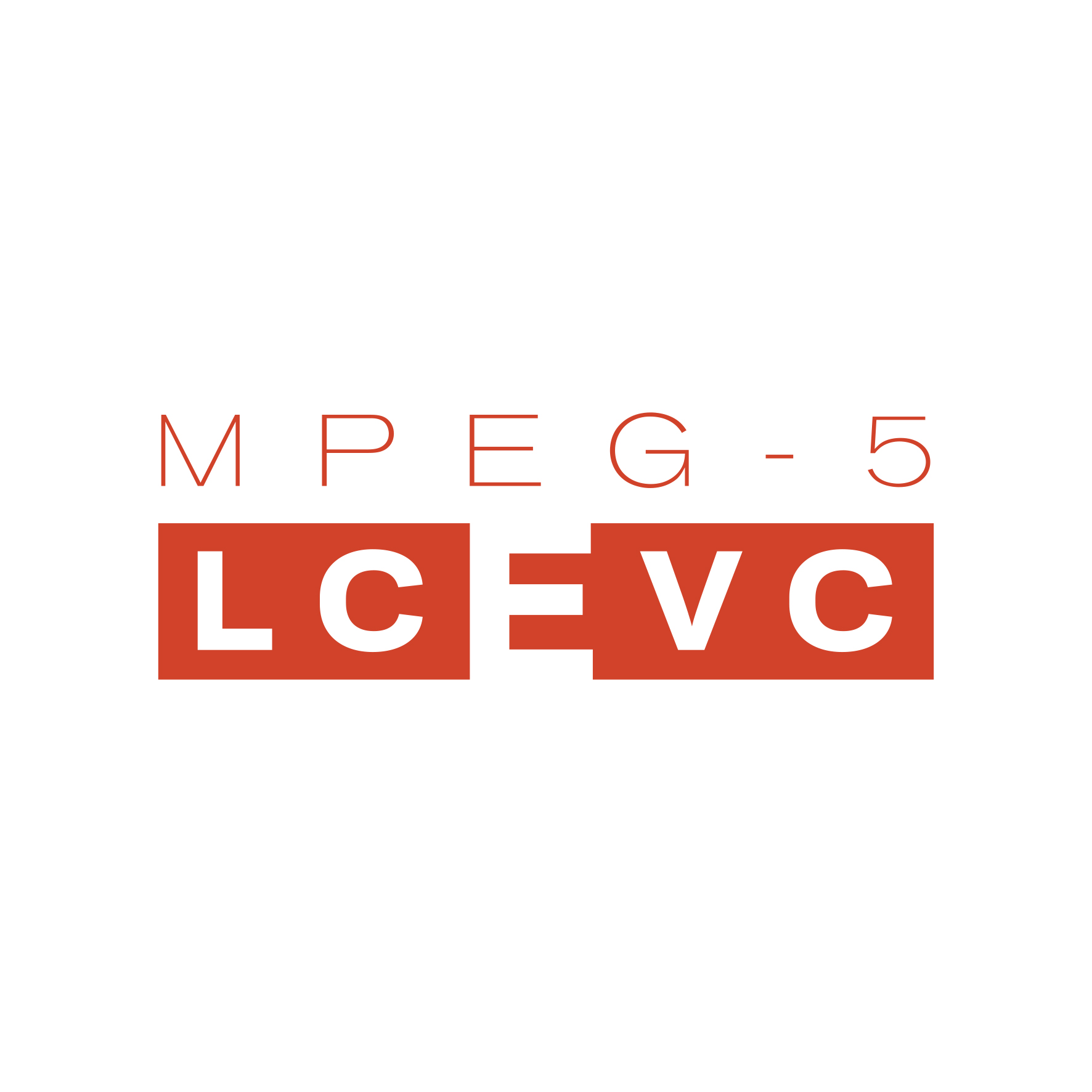 LCEVC reaches International Standard completion