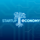 Startup Economy Su La7 Logo