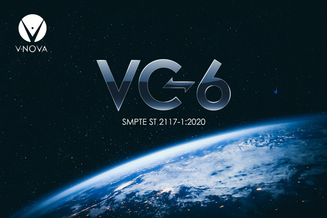 VC 6 In Orbit! 2