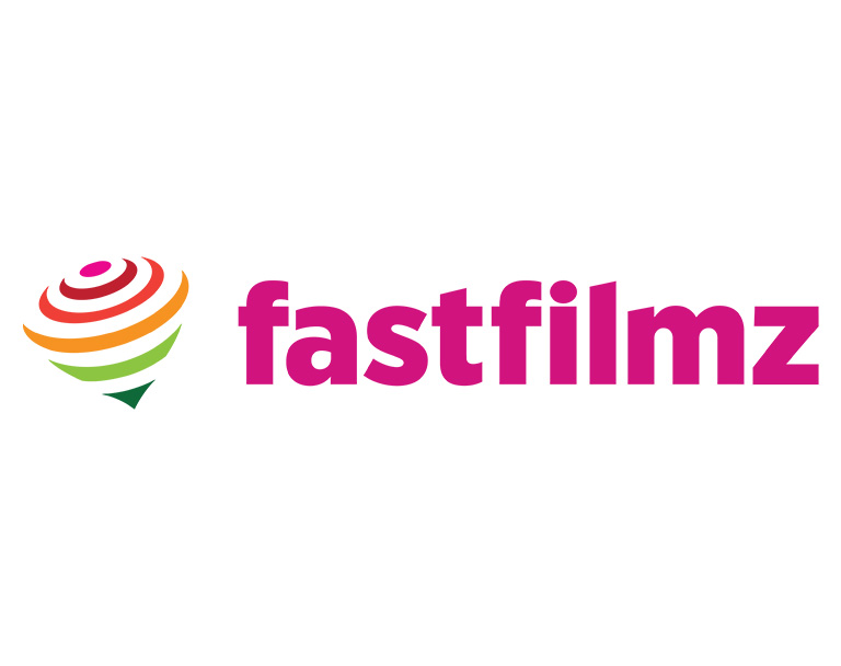 FastFilmz launches PERSEUS-powered OTT mobile video service for low-bandwidth consumers in India