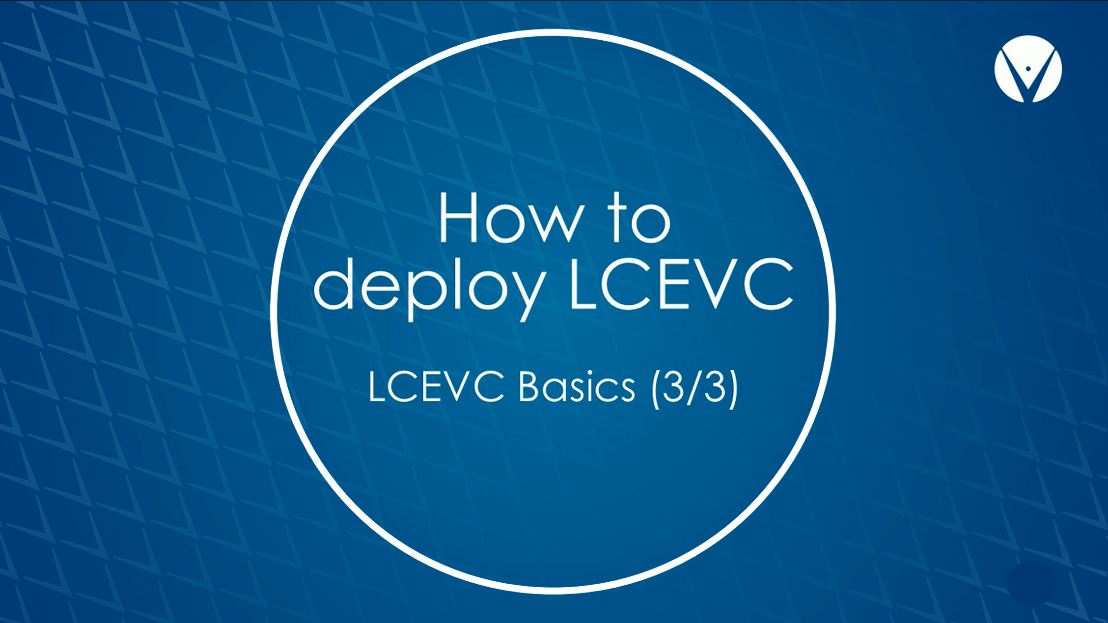 How Lcevc Works 3