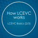 How Lcevc Works