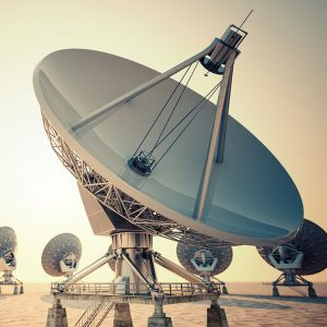 Eutelsat bolsters video competence with V-Nova, a leader in compression technologies