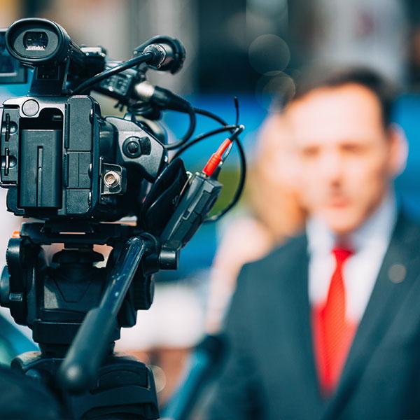 V-Nova - Video Compression Application - Broadcast