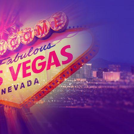 V-Nova - Video Compression Technology NAB Vegas 2017