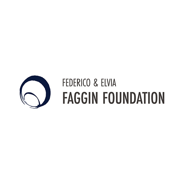 V-Nova Investor - Faggin Foundation