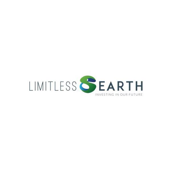 V-Nova Investor - Limitless Earth