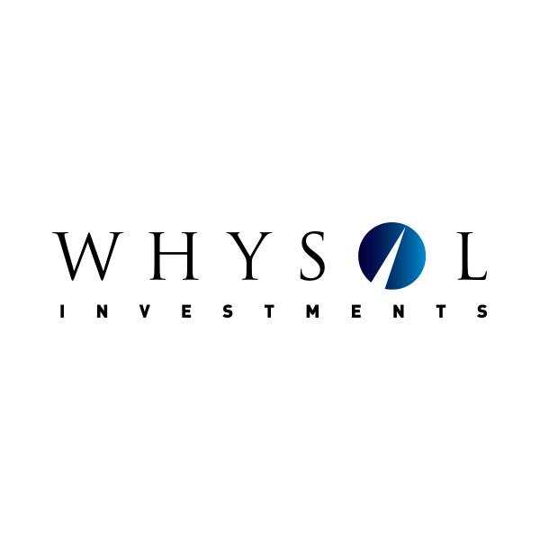 V-Nova Investor - Whysol