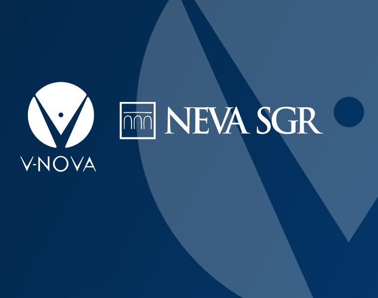 Vnova News Featured VNova&Neva White