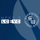 Vnova News Featured Lcevc Southworks