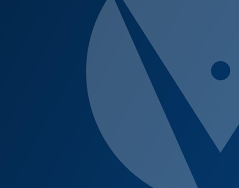 Vnova News Featured Simple